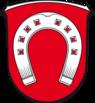 Wappen Biebesheim am Rhein.png