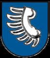 Wappen Boeffingen.png