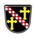 Coat of arms of Bonstetten