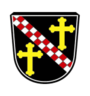 Wappen Bonstetten.png