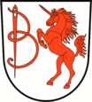 Wappen Breese.png