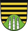 Wappen Busendorf.png