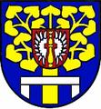 Wappen Diedorf (Eichsfeld).png