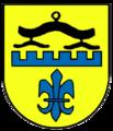Wappen Eggelstetten.png