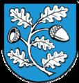 Wappen Eichelberg Obersulm.png