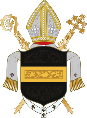 Roman Catholic Archdiocese of Prague