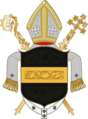 Wappen Erzbistum Prag.png