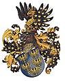 Wappen Erzherzogtum Österreich unter der Enns.jpg