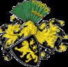 Wappen Gera.png