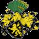 Coat of arms of Gera