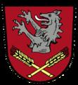 Wappen Gerolsbach.png