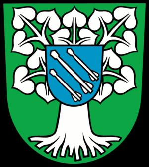 Görzke - Image: Wappen Goerzke