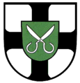 Wappen Hohenfels.png