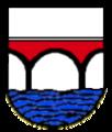 Wappen Kehlen.png