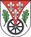 Wappen Kirchhorst.png