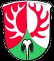 Wappen Kombach.png