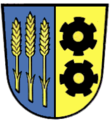 Wappen Landkreis Donaueschingen.png