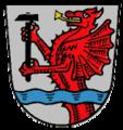 Wappen Leonberg Opf.png