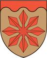 Wappen Meerbusch.png
