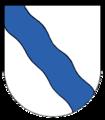 Wappen Mettenberg.png