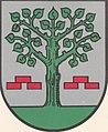 Wappen Nesse (Loxstedt).jpg