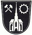 Wappen Neunkirchen (Saar).jpg