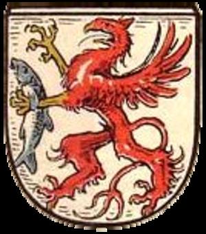 Szczecinek - 1701-1918