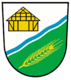 Coat of arms of Nuthe-Urstromtal