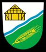 Wappen Nuthe-Urstromtal.png