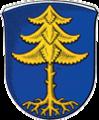 Wappen Riedelbach.png