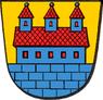 Wappen Roedelheim.png
