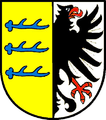 Wappen Rorgenwies.png
