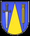 Wappen Sechtem.png