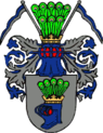 Wappen Stadt Usedom.PNG