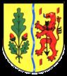 Wappen Strueth im Taunus.png