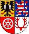 Wappen Unstrut-Hainich-Kreis.png
