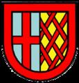 Wappen Verbandsgemeinde Daun.png