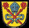 Wappen Weinaehr.png