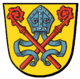 Coat of arms of Weinähr