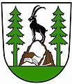 Wappen Wildhaus SG.jpg