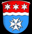 Wappen Wohratal.png