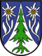 Wappen at au.png