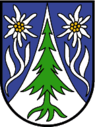 Wappen at au.png
