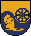 Wappen at biberwier.png