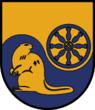 Wappen at biberwier.png