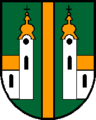 Wappen at gaspoltshofen.png