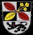 Wappen von Buch a.Wald.png