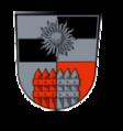 Wappen von Ehingen.png
