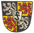 Wappen von Flonheim.png