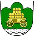 Wappen von Jelmstorf.png